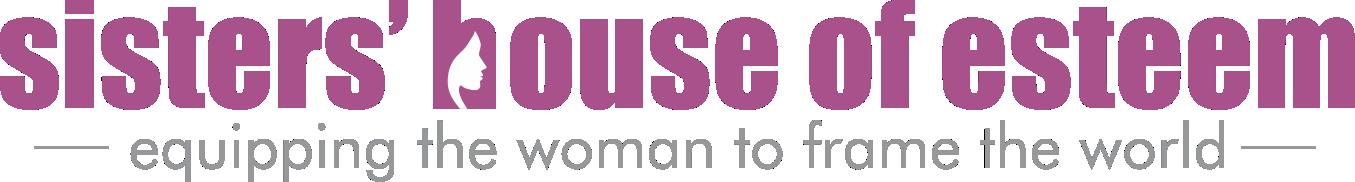 Sisters' House of Esteem
